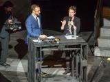 LFK-Medienpreis-2016 30