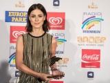Regenbogen-Award-2016 11