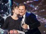 Regenbogen-Award-2016 21