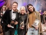 Regenbogen-Award-2016 36