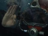 badenfm-Unter_Wasser-Weltrekord-016