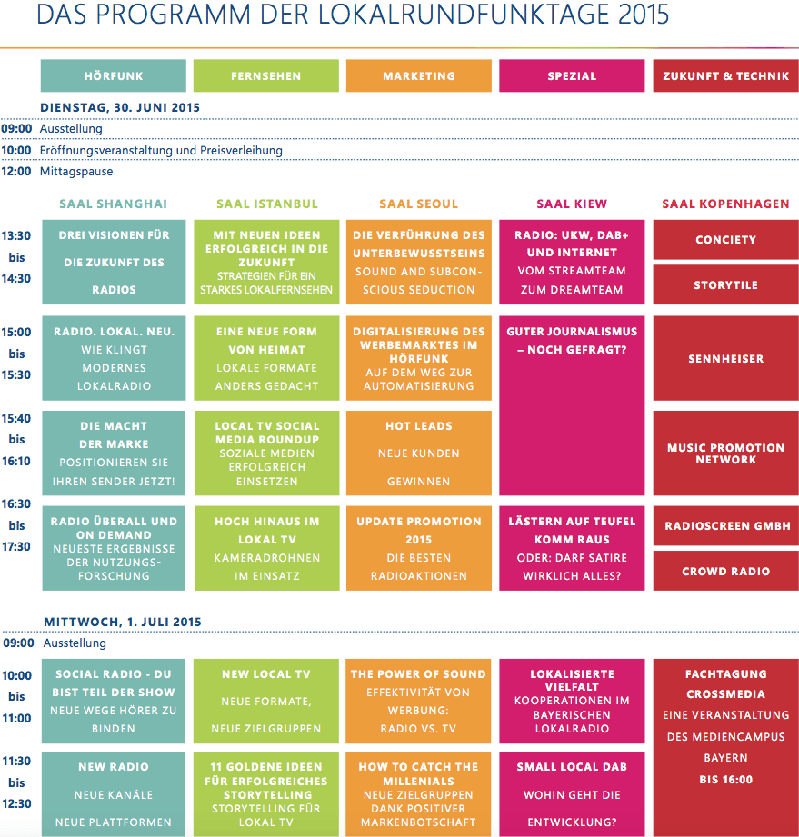 LRFT15-Programm-min