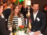 Daniela Lenz (ffn Verkaufsleitung), Oliver Adrian (AS&S)