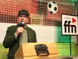 ffn-Neujahrsempfang Dietmar Wischmeyer