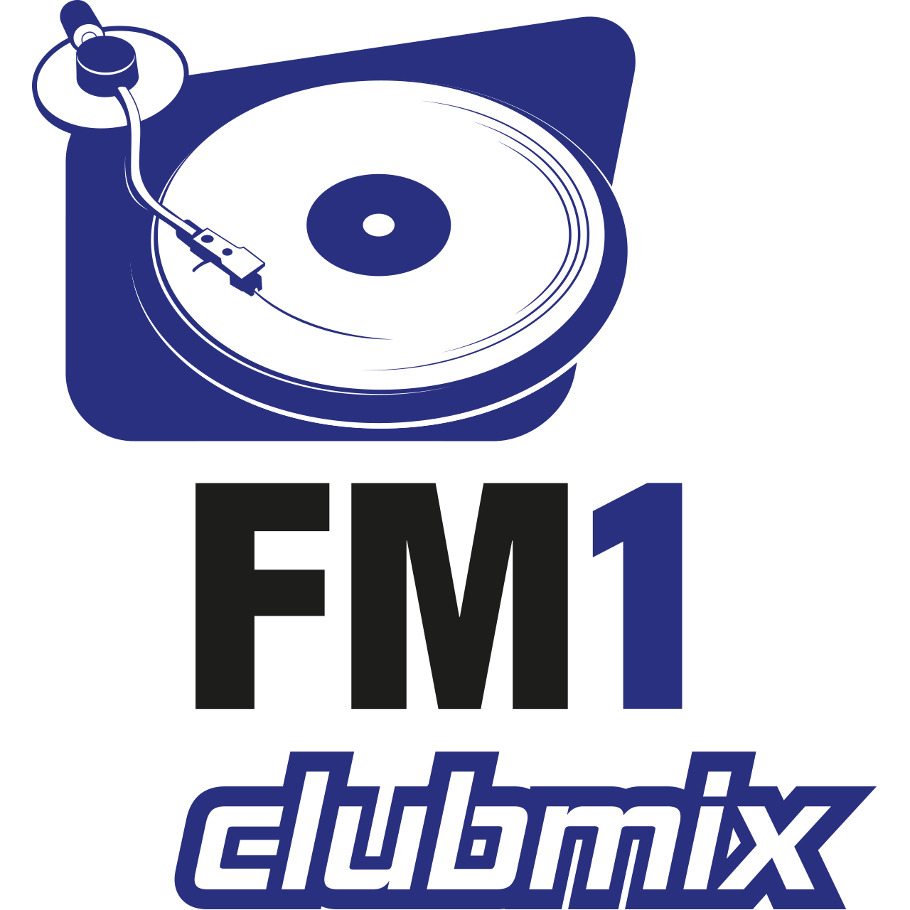 webchannel_clubmix