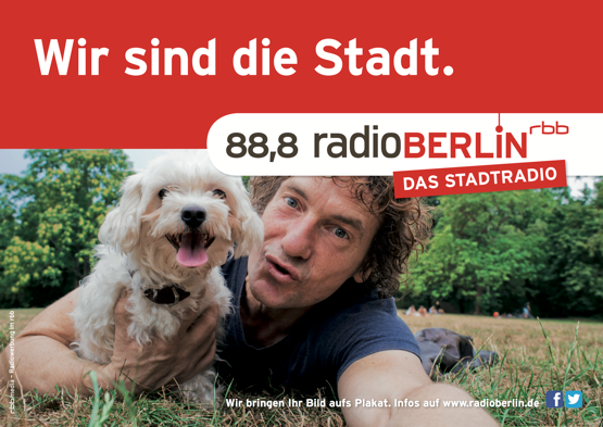 radioBERLIN-Sept2015-Plakat1