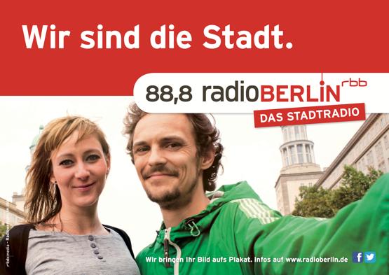 radioBERLIN-Sept2015-Plakat4