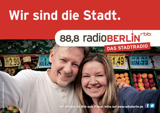 radioBERLIN-Sept2015-Plakat6