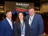 RadiodaysEurope2015-0061.jpg
