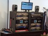 RadiodaysEurope2015-0104.jpg