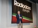 RadiodaysEurope2015-0151.jpg
