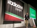 RadiodaysEurope2015-0158.jpg