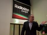 RadiodaysEurope2015-0219.jpg