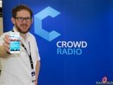 RadiodaysEurope2015-0255.jpg