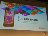 RadiodaysEurope2015-0263.jpg