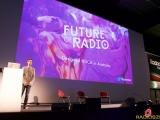 RadiodaysEurope2015-0304.jpg