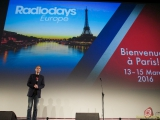 RadiodaysEurope2015-0414.jpg