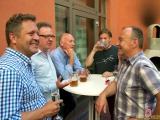 RADIOSZENE Get Together 2014 004