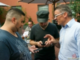 RADIOSZENE Get Together 2014 009