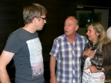 RADIOSZENE Get Together 2014 038