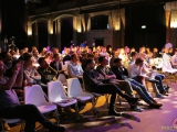 THE IMAGING DAYS 2014 Besucher