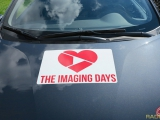 THE IMAGING DAYS 2014 Auto