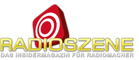 RADIOSZENE