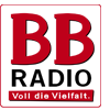 BB RADIO mit Rekord-Quoten
