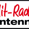 Hit-Radio Antenne sucht Moderator/in