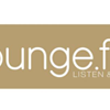 LOUNGE FM In Wien wieder on Air