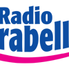 Radio Arabella Oldieparty 2006