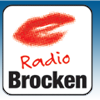 Radio Brocken sucht Moderator/in