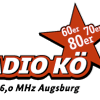 "DAB: Aus Radio KÖ wird ""RT1 in the Mix"""