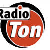 Radio Ton sucht Eventmanager/in