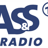 AS&S Radio sucht Junior-Salesmanager (w/m)
