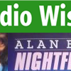 "Alan Bangs mit ""Nighflight"" wieder on Air"