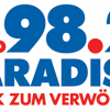 Digitalradio DAB+: Radio Paradiso will in Hamburg senden
