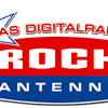 ROCK ANTENNEs neue Rekord-Quote