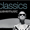 "Interview mit Holger Richter über ""Wave Music Classics"""