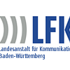 Jury nominiert Favoriten für den LFK-Medienpreis 2014