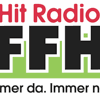 Relaunch der HIT RADIO FFH-Internetseite