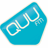 QUU.FM sendet Social Media News