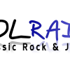 Neues Digitalradio in Ingolstadt: Coolradio Jazz