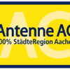 Neustart von Antenne AC am 18. November