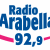 Radio Arabella 92,9 sucht Leiter/in On-Air-Promotion