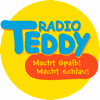 Radio TEDDY sucht Praktikant/in