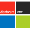 "Medienforum.NRW: ""Communicasting statt Broadcasting"""