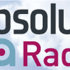 Absolut Radio startet die neue Ära Digitalradio