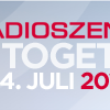 RADIOSZENE Get Together