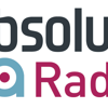 Absolut Radio sucht Volontär für Public Relations und Marketing (m/w)